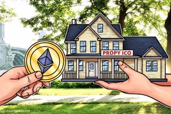 Sanal Para Birimleri ile Ev Satın Almak Artık Çok Uzağımızda Değil