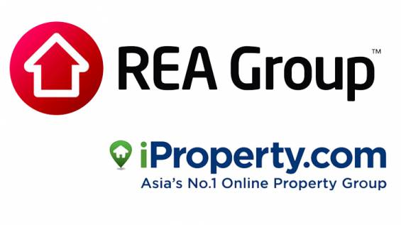 Rupert Murdoch, Asya'nın Lider Online Emlak Şirketi iProperty'i Satın Aldı