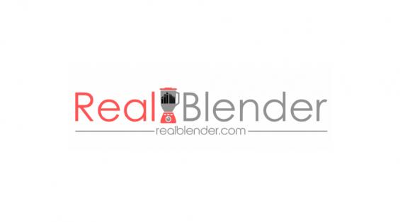 RealBlender Kiracılara Sezgisel Bir Arama Deneyimi Sunuyor