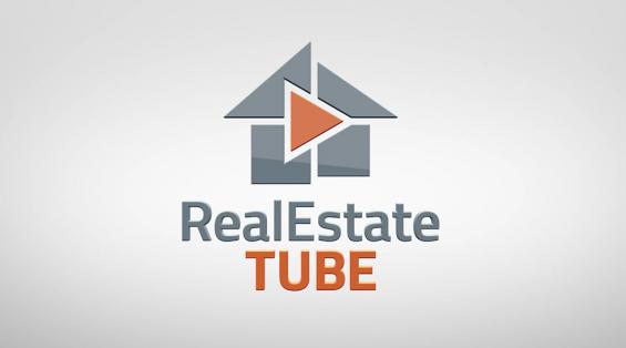 Emlak Sektörünün Video Paylaşım Platformu: RealEstate Tube