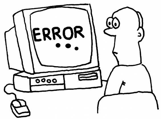Emlak Danışmanlarının Referanslarında Yaptıkları Hatalar Zinciri