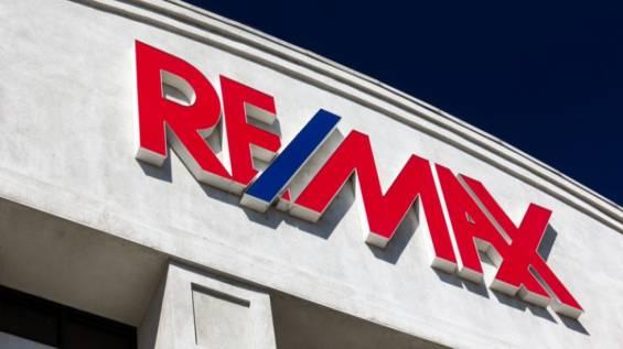 Re/Max Ekonomik Gerilemeye Rağmen Acente Ve Danışman Sayısını Arttırıyor