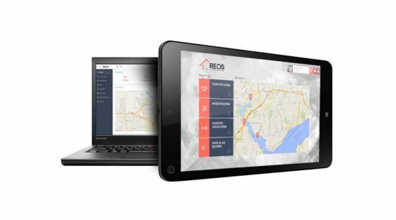 CRM Kullanmanın Müşterilerinize Faydası ve REOS Emlak Sistemindeki Yenilikler
