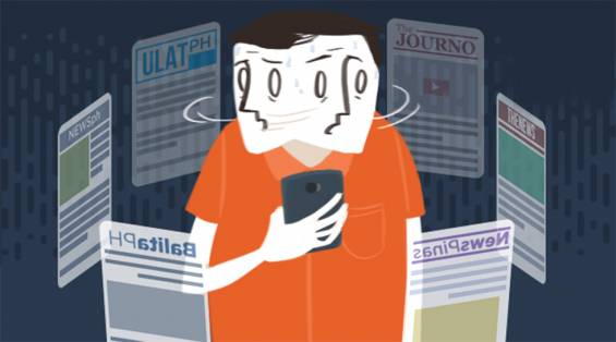 Emlak Sektörünü Kirleten Sarı Gazeteciliğin Sahte Haberleri ile Mücadele