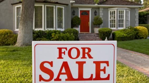 Satılık Bir Evi Kaçırmanız İçin 5 Neden