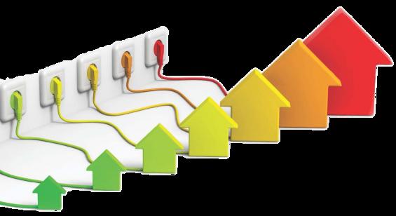 Daha Fazla Satış Elde Etmek İçin Satış Tahmin Planı Oluşturun
