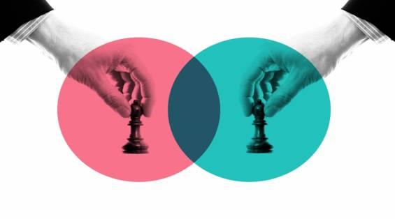 Başarılı Bir Satış Kapama İçin Müzakere Stratejileri