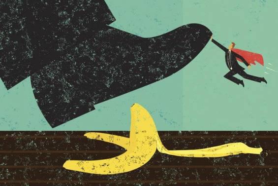 Satış Sürecinde Kaçınmanız Gereken Davranışlar