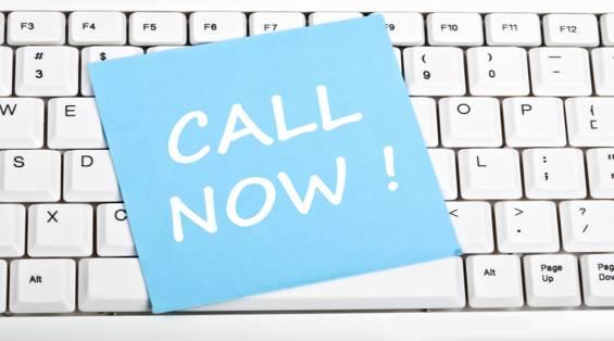 Online Müşterileri Satışa Dönüştürmek
