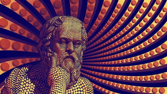 Gayrimenkul Danışmanları Sokrates'ten Neler Öğrenebilir?