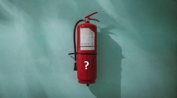 Müşterilerinizin Sorularına İkna Edici Cevaplar Verin