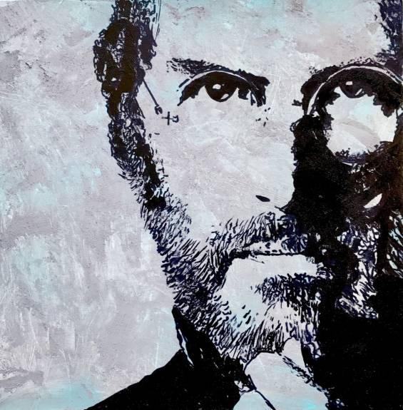 Steve Jobs, Neden Müşterilerini Dinlemedi?