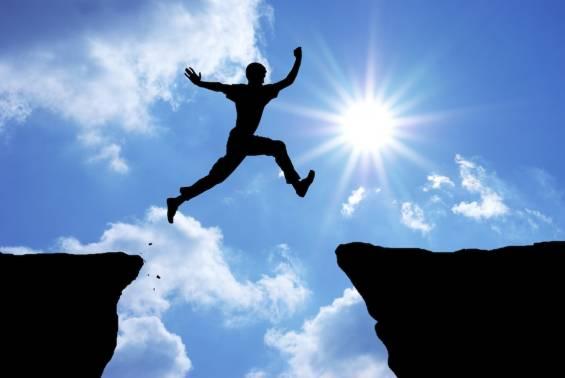 Emlak Satış Elemanı Başarı Basamakları