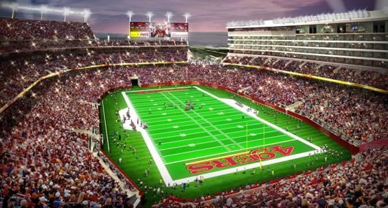 Super Bowl'a Reklam Veren 5 Büyük Emlak Firmasının Sloganları