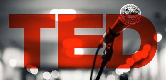 Zamanınıza Değer Katmanızı Sağlayacak 5 TED Konuşması (2)