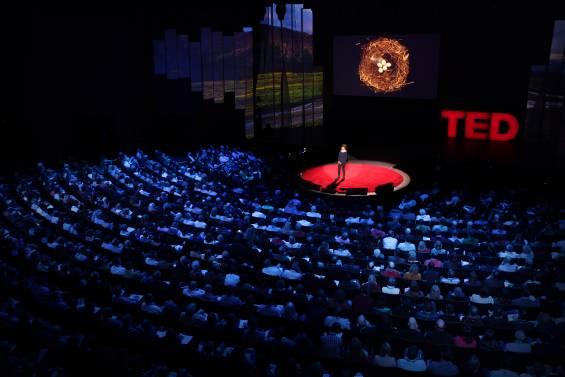 Her Danışmanın İzlemesi Gereken 6 TED Konferansı