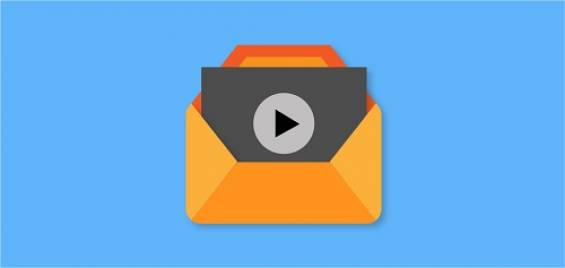Video Mesajlar ile Oyununuzu Geliştirin