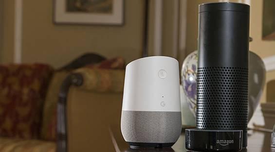 Voiceter Pro: Siz İstediğiniz Evi Söyleyin, O Sizin İçin Arasın
