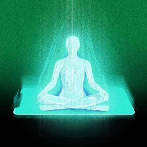 Emlak Kariyerinde Başarıya Giden Zen Yolu