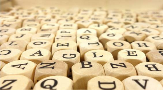 Zillow Araştırmasına Göre Bu Kelimeler Evlerin Satışını Arttırıyor