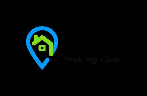 Zingat Propertyfinder Group'tan Aldığı Yatırımla Orta Doğu Pazarına Açılıyor