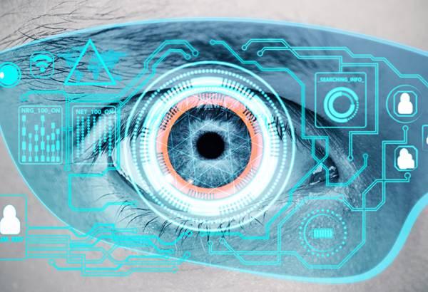 MIT Tech Tracker, Proptech'in Geleceğini Çiziyor