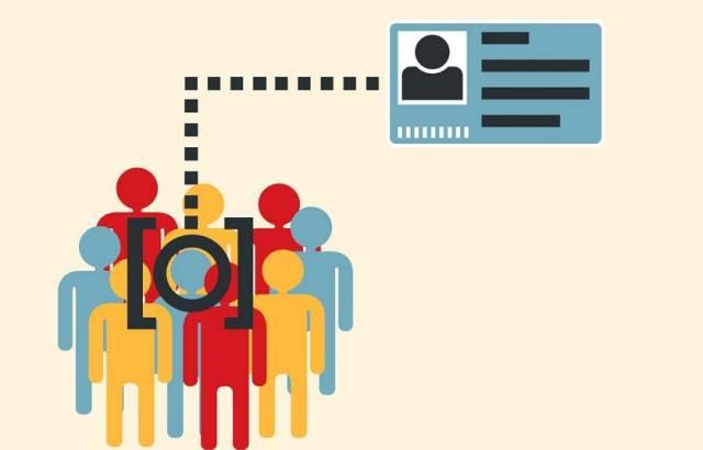 Potansiyel Müşteri Karakterleri Oluşturarak Pazarlama Aktivitelerinizi Farklılaştırın