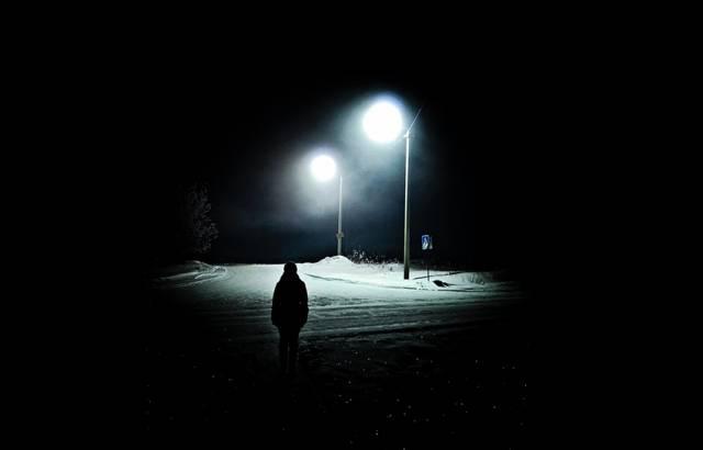 Neden En Başarılı Danışmanlar Sessiz Olanlardır?