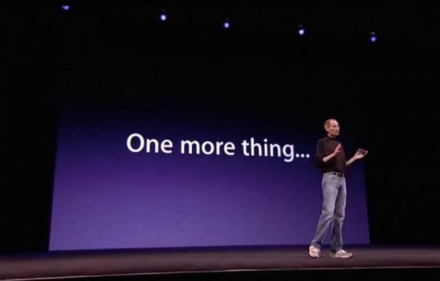 Steve Jobs'ın Sırrı: İnsanlara Neyi Sevdiklerini Siz Söyleyin!