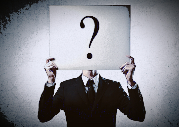 Kişilikler: Satıcı Emlak Uzmanları ve Alıcı Emlak Uzmanları
