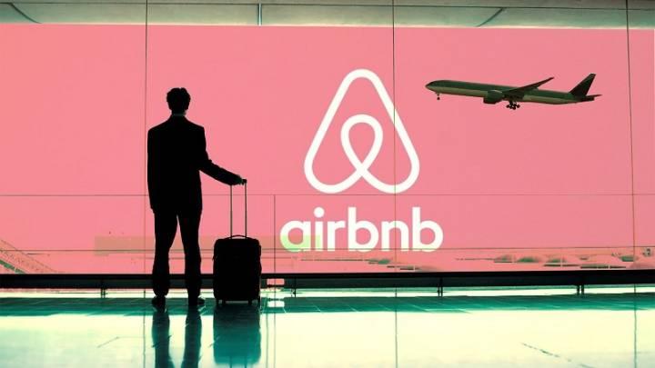 Airbnb Kendi Havayolu Şirketini Kurabilir