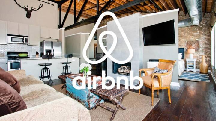 Airbnb, Değerini 30 Milyar Dolara Yükseltmeyi Başardı