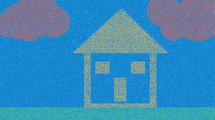 Bir Akıllı Evin Gerçek Maliyeti Nedir?