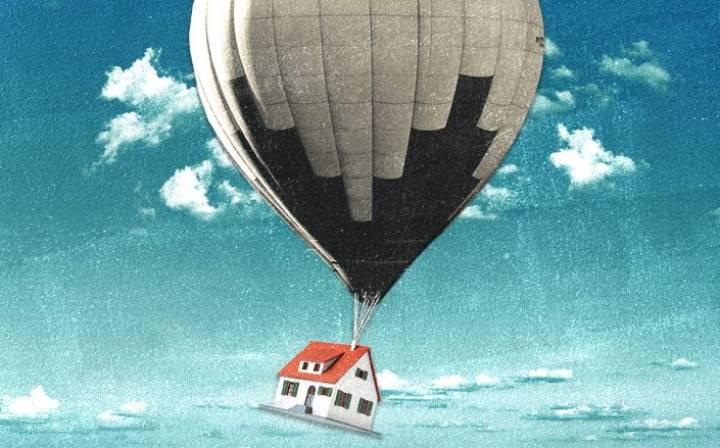 Ev Satışları Düşük Ekspertiz Sorunları Yüzünden Düşüyor
