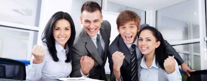 9 Adımda başarılı emlakçı olun