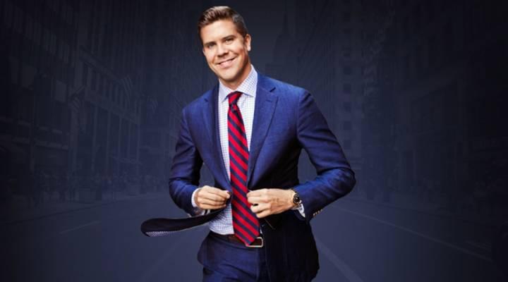 Başarılı Emlakçı: Sıradışı Sunum Yöntemleri ile 2 Milyar Dolarlık Satış Yapan Emlakçının Sırları