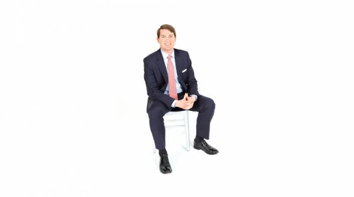 Başarılı Emlakçıların En Beyefendi İsmi Kyle Blackmon'un Serüveni