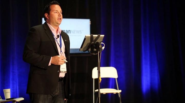 Başarılı Emlakçı:Teknolojiyi Emlak Sektörüne Adapte Eden Broker Liderinden Tavsiyeler