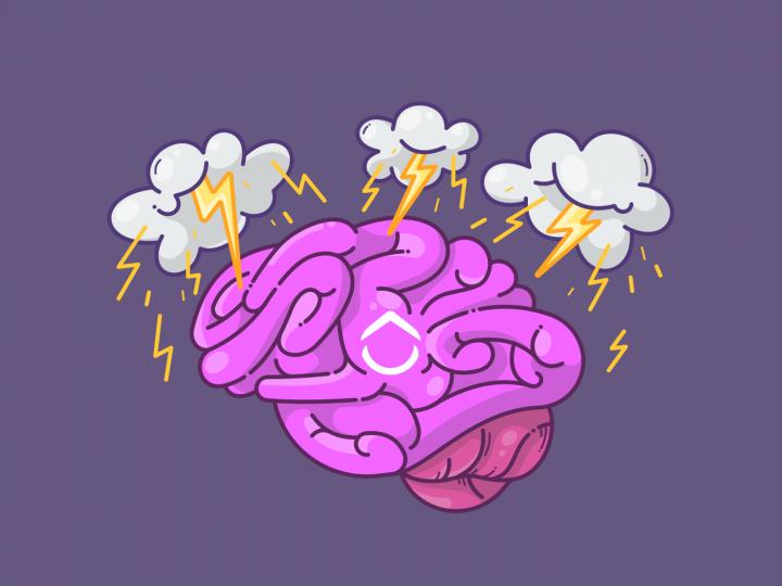 Beyin Fırtınası: İşiniz Ve İşletmeniz Hakkında Kendinize Bu Soruları Soruyor musunuz?