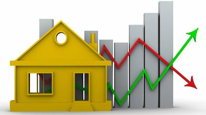 Akıllı Yatırım Hangisi? Gayrimenkul mü Yoksa Borsa mı?
