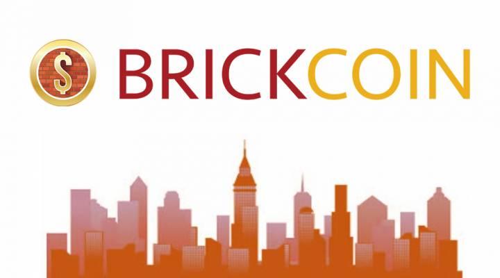 Emlak Destekli Dijital Para Birimi Geliyor: BrickCoin