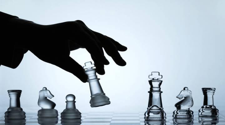 Emlak Stratejilerinin Amansız Savaşı