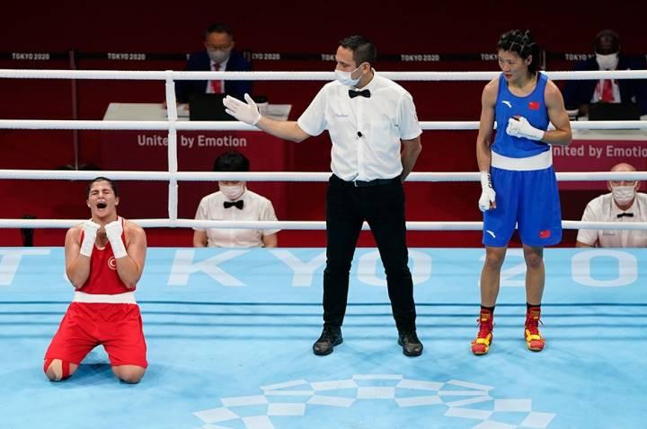 Bilgi Çağında Değişen Emlak Hizmet Anlayışı ve Olimpiyat Örneklemesi