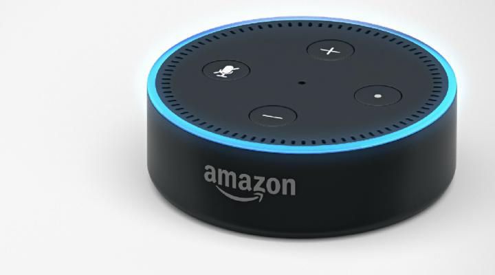 Coldwell Banker Yeni Amazon Alexa Özelliğini Kullanıcılara Sundu