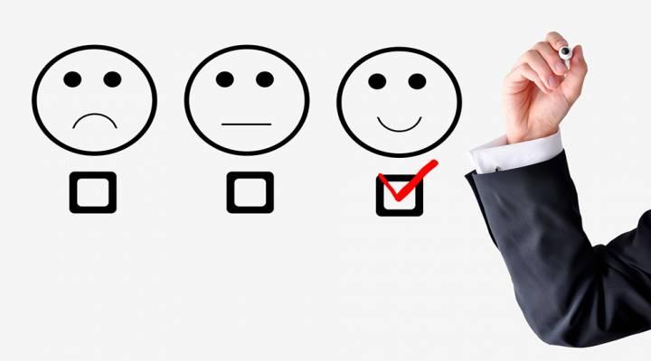 Değerlendirme İstekleriniz İçin Nasıl Cevap Alabilirsiniz?