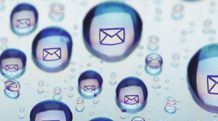 Yeni Bir Pazarlama Yöntemi: Damla E-posta Pazarlaması