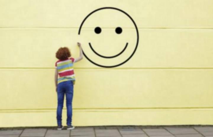 Başarı Düzgün Bir Psikoloji İle Gelir: Kendinizi Manipüle Edin!