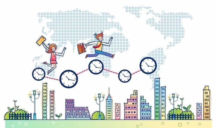 Kopya Kâğıdı: Zaman Tasarrufu Sağlayacak Çevrimiçi Platformlar