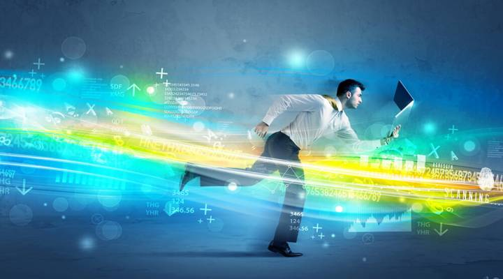 Sektörde İlerlemek İçin Çağımızın En Önemli Unsuru: Dijital Varlık