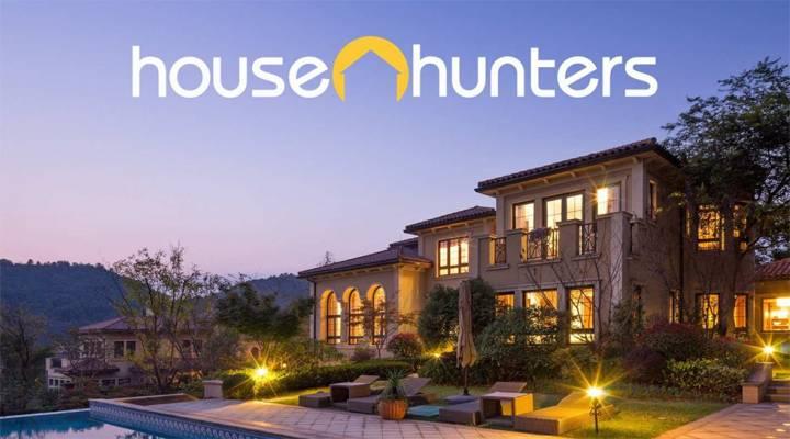 House Hunters Türkiye'de Başlıyor